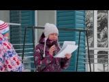 Открытие зимнего сезона 22.12.13 (Филипов)