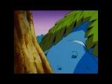 Pokemon | Покемон 1 сезон 51 серия